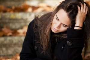 Depresia známa neznáma