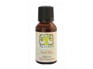Hard Pear essence